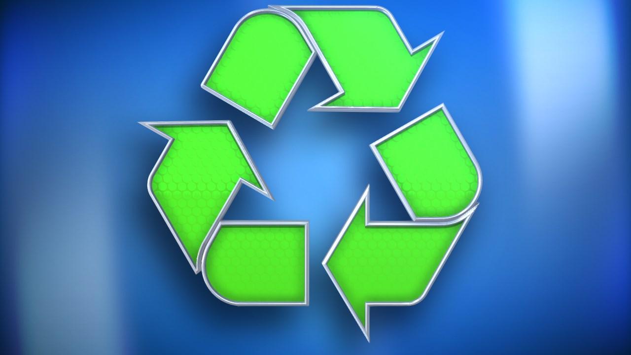 recycle_1556205111685.jpg