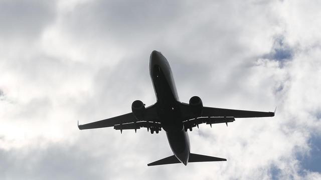 107846315-airplane-generic_35872847_ver1.0_640_360_1552576959599.jpg