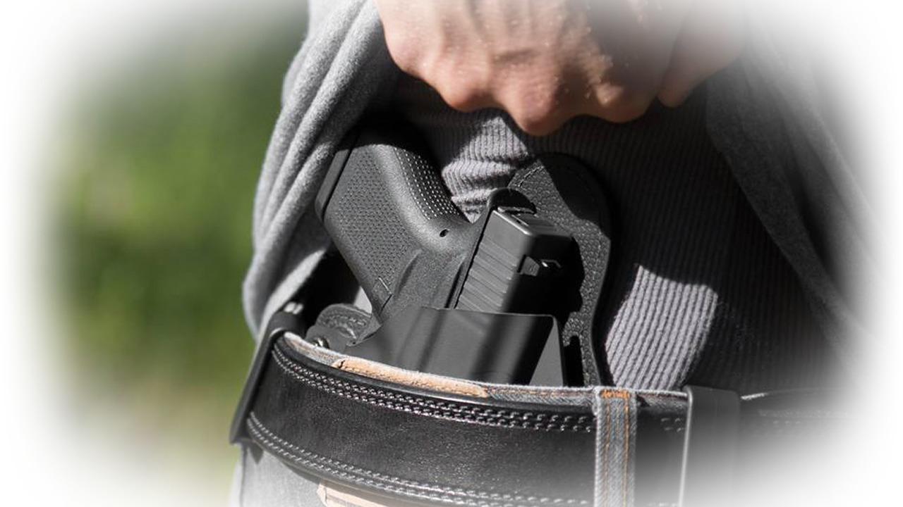 Concealed Weapon Handgun MGN 1_1548952336368.png_69783303_ver1.0_1280_720_1557913933750.jpg.jpg