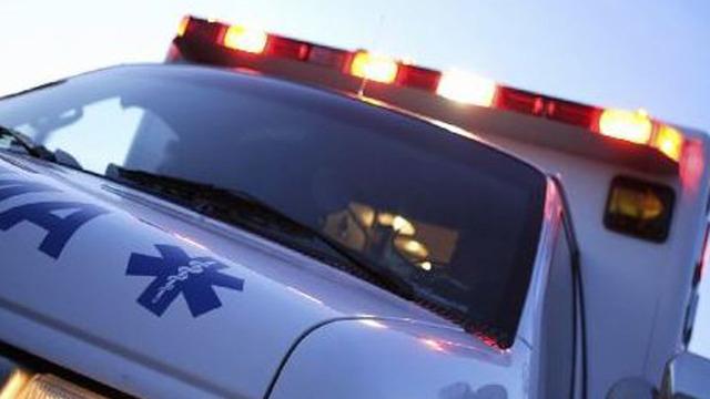 ambulance generic photo_1548083425487.jpg_67904415_ver1.0_640_360_1552044065915.jpg.jpg