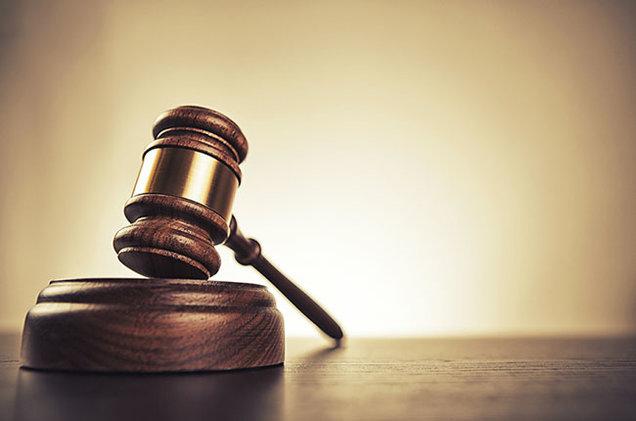 gavel-courtroom-2014-billboard-650_1557755337862.jpg