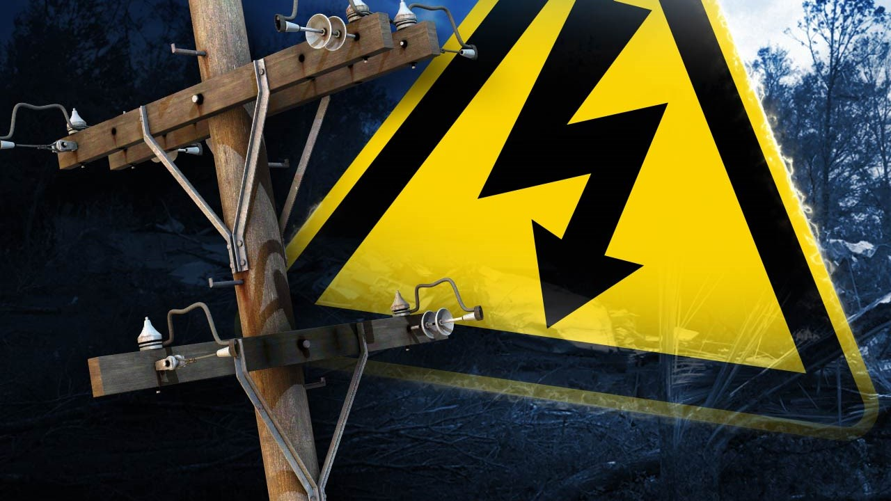 Appalachian Power releases estimates for power restoration ... on northwestern energy outage map, duquesne light outage map, entergy arkansas outages map, appalachian power service map, appalachian power outage rainelle wv december 8 2013, time warner outage map, appalachian power outages in wv, atlantic city electric outage map, aep outage map, ice storm outage map, detroit edison outage map, appalachian power service area, austin energy outage map, appalachian power outages update, aep texas map,