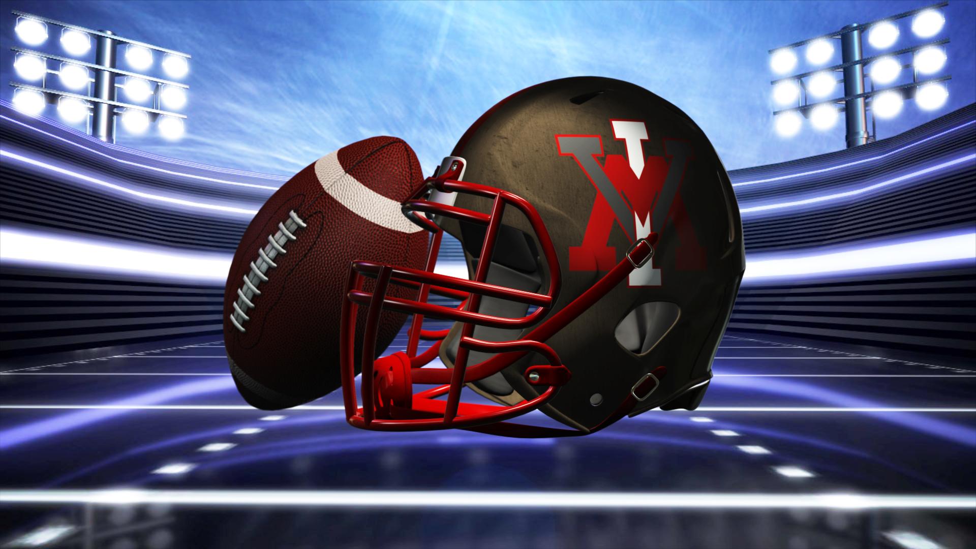 Big plays help VMI top Chattanooga 31-24   WFXRtv com