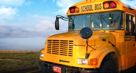 Wythe County Public Schools is offering free bus driver training in an effort to fill bus driver positions.