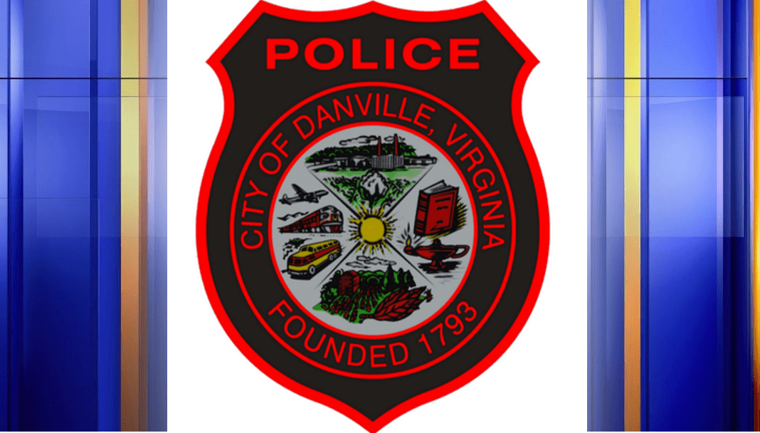 The Danville Police Department is planning a HEART walk today in the same neighborhood where a teenager was killed on Friday.