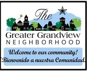 Photo Courtesy of Tonya Pickett, Neighborhood Services Coordinator for the City of Roanoke.