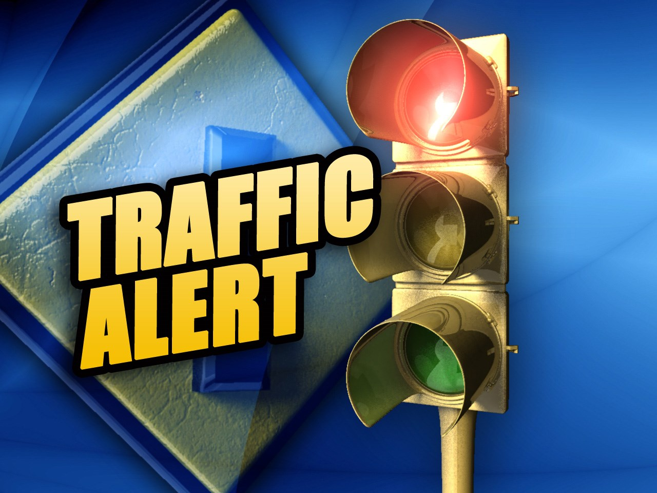 Rolling closures and flagging operations on Whitehall Avenue will begin Tuesday, Jan. 28 and may cause some traffic delays in the area. (Photo: Courtesy MGN)