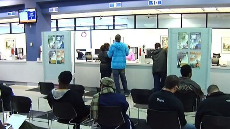3rd Party Dmv >> Dmv Outages Restored After Third Party System Crashes