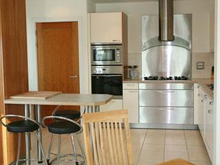 Wohnungen Jena  1ZimmerWohnungen Angebote in Jena