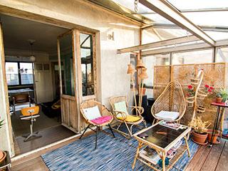 Haus Gttingen  Huser Angebote in Gttingen