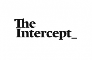 The Intercept Ratifies First Union Contract with Landmark