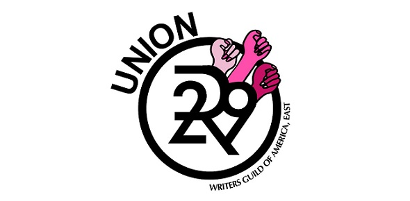 Refinery29 Reach Agreement to Join VICE Union Contract