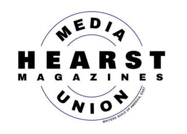 Hearst Magazines Win Vote to Unionize with the Writers