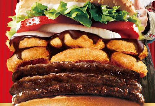 https://i0.wp.com/www.wgardner.co.uk/wp-content/uploads/burger-jap.jpg