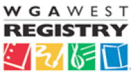 Wristers Guild of America, West | Hathart