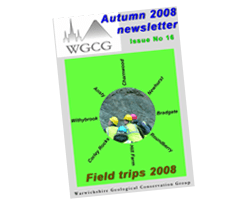 newsletters-2008-A-200x250