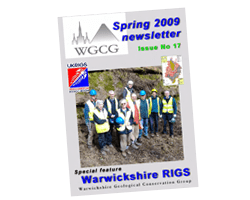 newsletters-2009-S-200x250