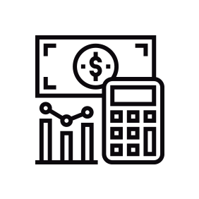 Virtual Accounting Services for NJ & NYC