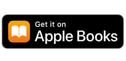 The Book Of Ruin Apple Books But Button