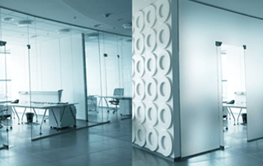 What is switchable smart glass?