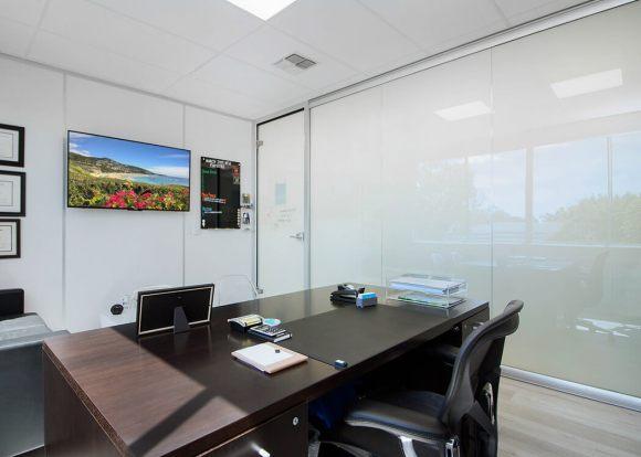 smart glass wall Suppliers