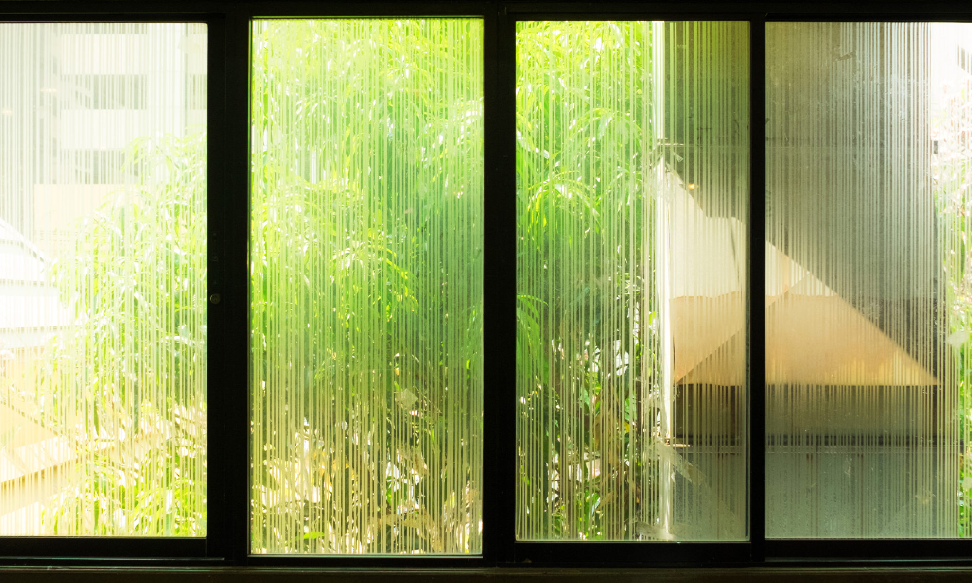 8 Reasons to apply switchable Glass in your Apartment in 2021
