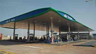 Woqod opens new petrol station in Al Wakra