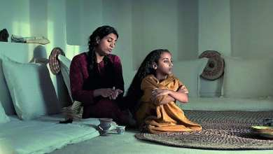 Ajyal's 'Made in Qatar' section to show 16 films