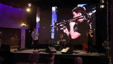 Austrian, Italian bands to open Katara European Jazz Festival tonight