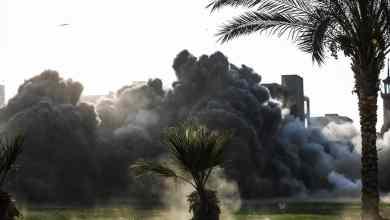 Qatar attends Arab League emergency meeting on Israeli aggression on Gaza