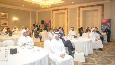 Ooredoo hosts conference on cybersecurity solutions