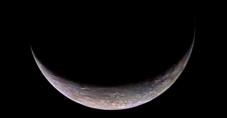 New crescent will be born today