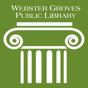 Sensory Friendly Santa Claus @ Webster Groves Public Library