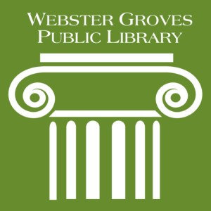 Poetry Reading with Maria & Alex Balogh @ Webster Groves Public Library Meeting Room