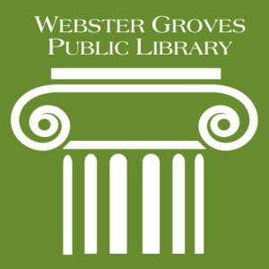 Chinese Story Time with Xi @ Webster Groves Public Library Children's Room