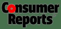 Consumer Reports logo 200