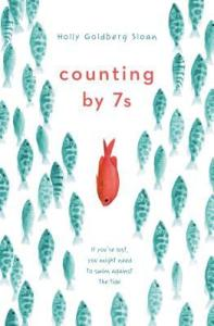 Counting-by-7s