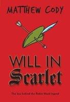 WillinScarlet