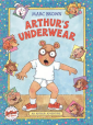 arthurs_underwear_book