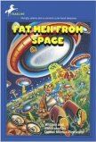 fat-men-from-space