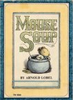 mouse_soup_book