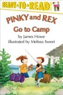 pinky-and-rex-go-to-camp