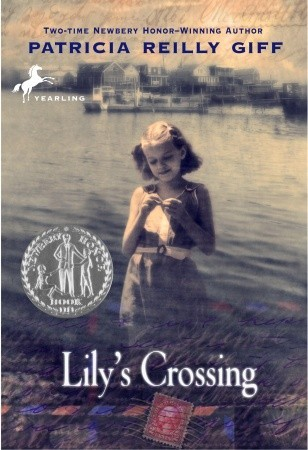giff_lilys_crossing_cover