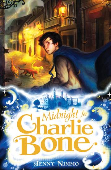 midnight_for_charlie_bone_uk