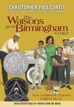 the-watsons-go-to-birmingham