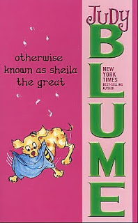 otherwise-known-as-shelia-the-great