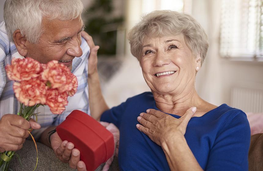 Senior Singles Dating Online Site Online Dating Service