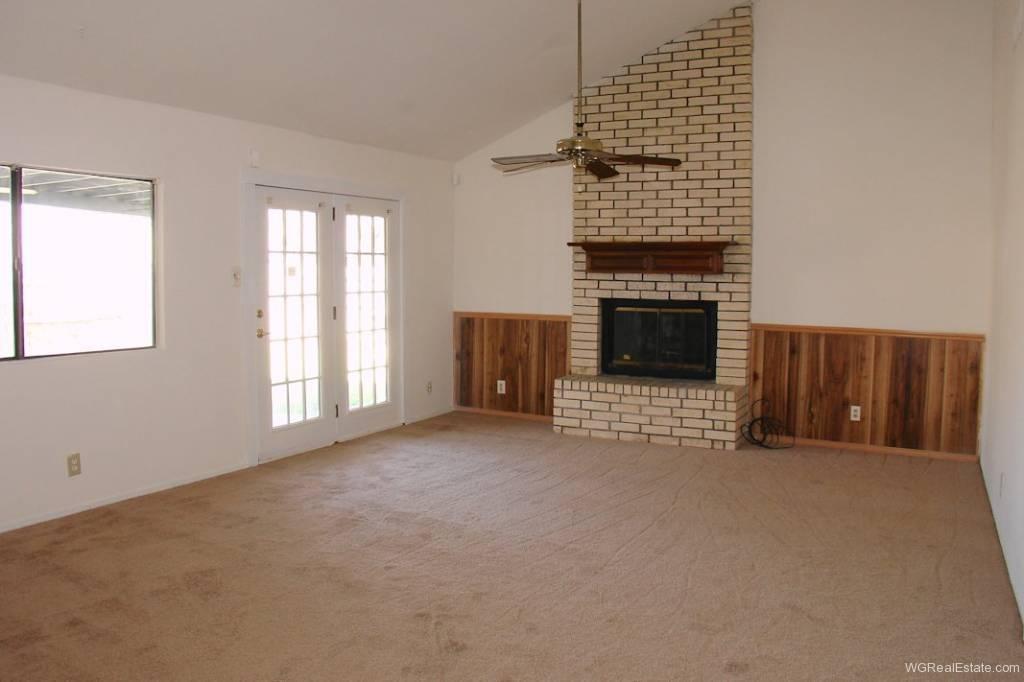 6975 Wildbriar Court  Foreclosure  Fort Worth Real Estate