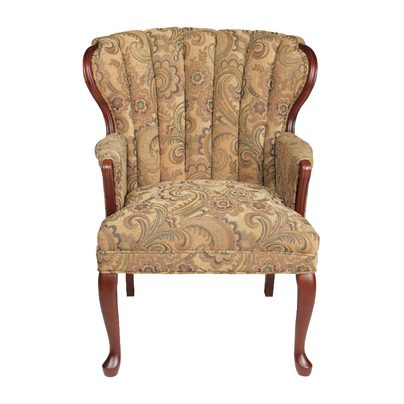 queen anne living room sets ikea gallery autumn accent chair - wg&r furniture