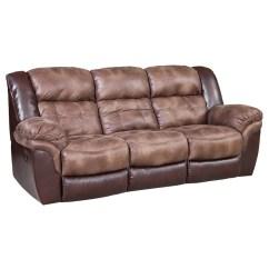 Dual Reclining Sofa And Loveseat World Reviews Miranda - Wg&r Furniture